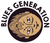 Blues Generation